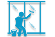 Window-Cleaning-in-Melbourne